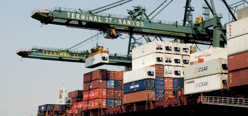 Resultado de imagem para Brasil precisa investir R$ 600 bi para não ficar refém do transporte rodoviário